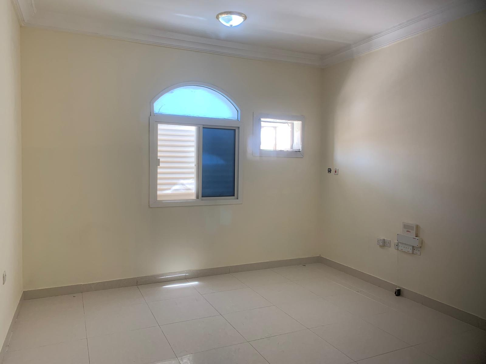 Partion Villa For Rent In Wakrah